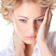 Fibromyalgia: It's Not Just All in Your Head