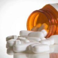 Ask the Experts: Painkiller Addictions and Warning Signs