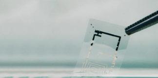 submergedDissolve