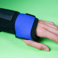 Raise Your Hand: The Effects Of Carpal Tunnel Syndrome