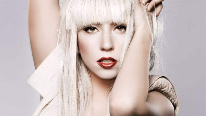 Synovitis, Painful Condition Sidelines Lady Gaga Who Cancels Upcoming Shows