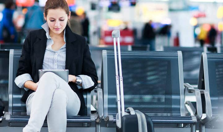 Travel, Top Travel Websites and Apps