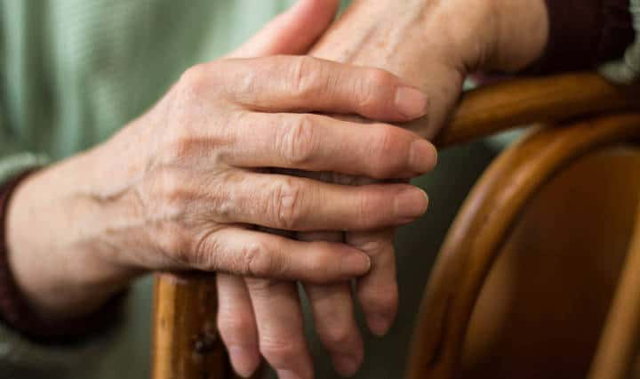 Arthritis, Living Easier with Rheumatoid Arthritis