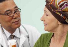 Chemo Meds Pain