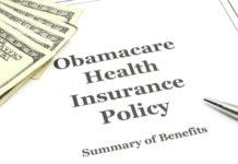 Obamacare Walgreens