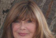 Tina Wedding Profil Photo