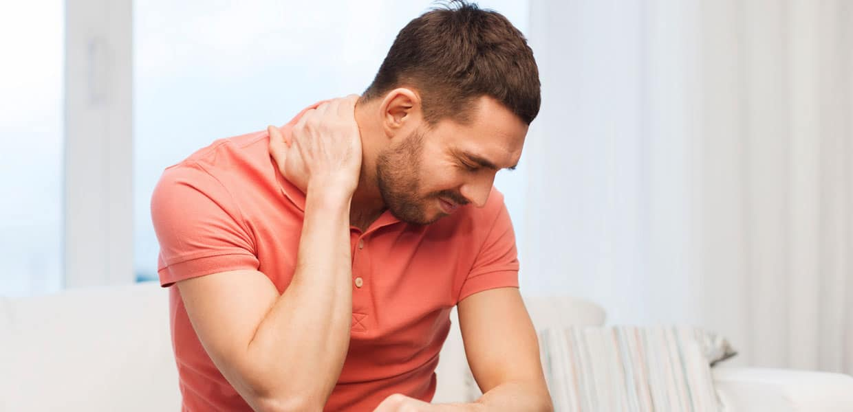 4 Stress Management and Coping Techniques for Fibromyalgia
