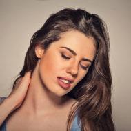 4 Easy Ways to Track Your Fibromyalgia Symptoms