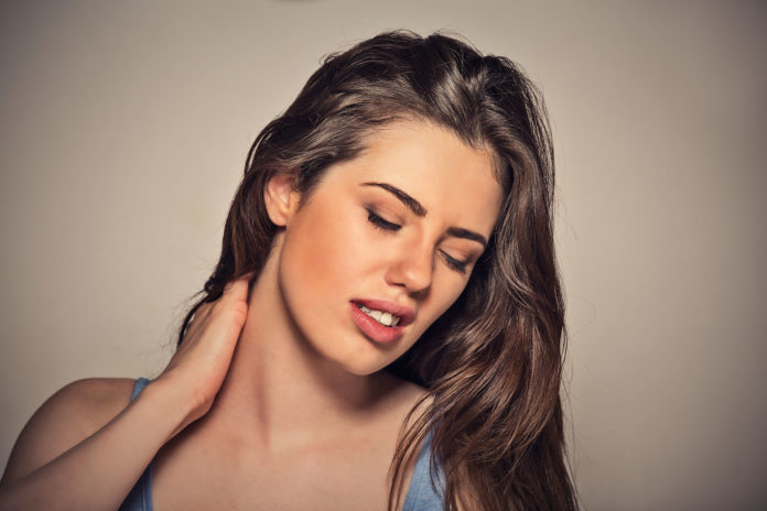 ways to track your fibromyalgia symptoms