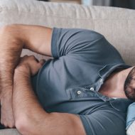 5 Common Causes of Abdominal Pain