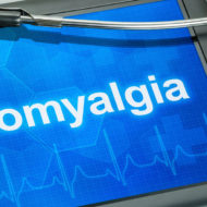 Do I Have Fibromyalgia or Lupus?