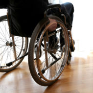 NIH-Supported Team Confirms New Genetic Mutation Link to ALS
