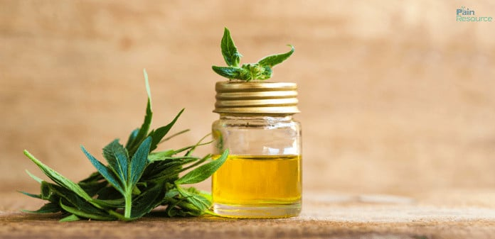 CBD and fibromyalgia, What to know about CBD and Fibromyalgia