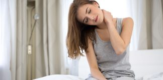 Common Causes of Fibromyalgoa Flares