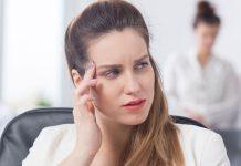 Ear Nose Throat Headaches