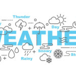Fibromyalgia Acting Up? Don't Blame the Weather