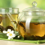 Green Tea May Provide Relief for Rheumatoid Arthritis Sufferers