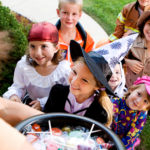 5 Tricks for a Pain Free Halloween