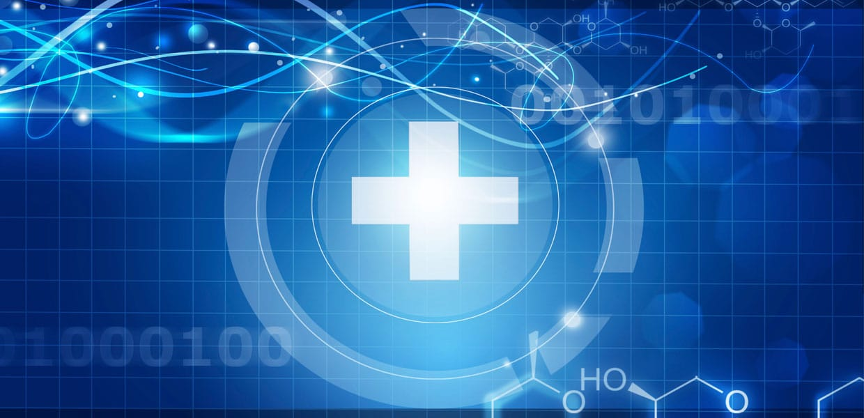 How New Technology is Aiding Fibromyalgia Sufferers