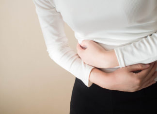 IBS cramps reduce IBS symptoms