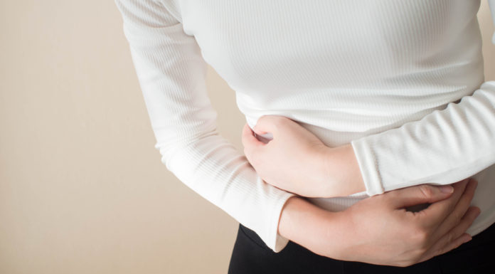 IBS cramps reduce IBS symptoms