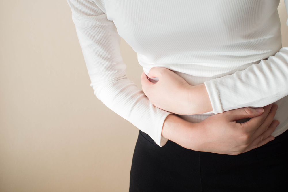 reduce IBS symptoms, Real Relief: How to Reduce IBS Symptoms