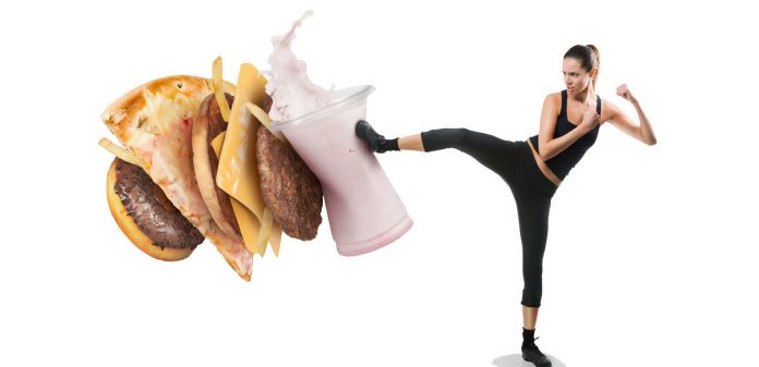 Is Food the Cause of Your Abdominal Pain