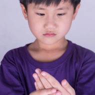 Early Signs of Juvenile Rheumatoid Arthritis