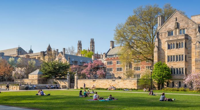 Managing Chronic Pain in College