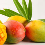 Study Suggests Mangoes Can Reduce IBS Symptoms