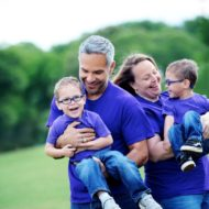 March of Dimes: Why I March