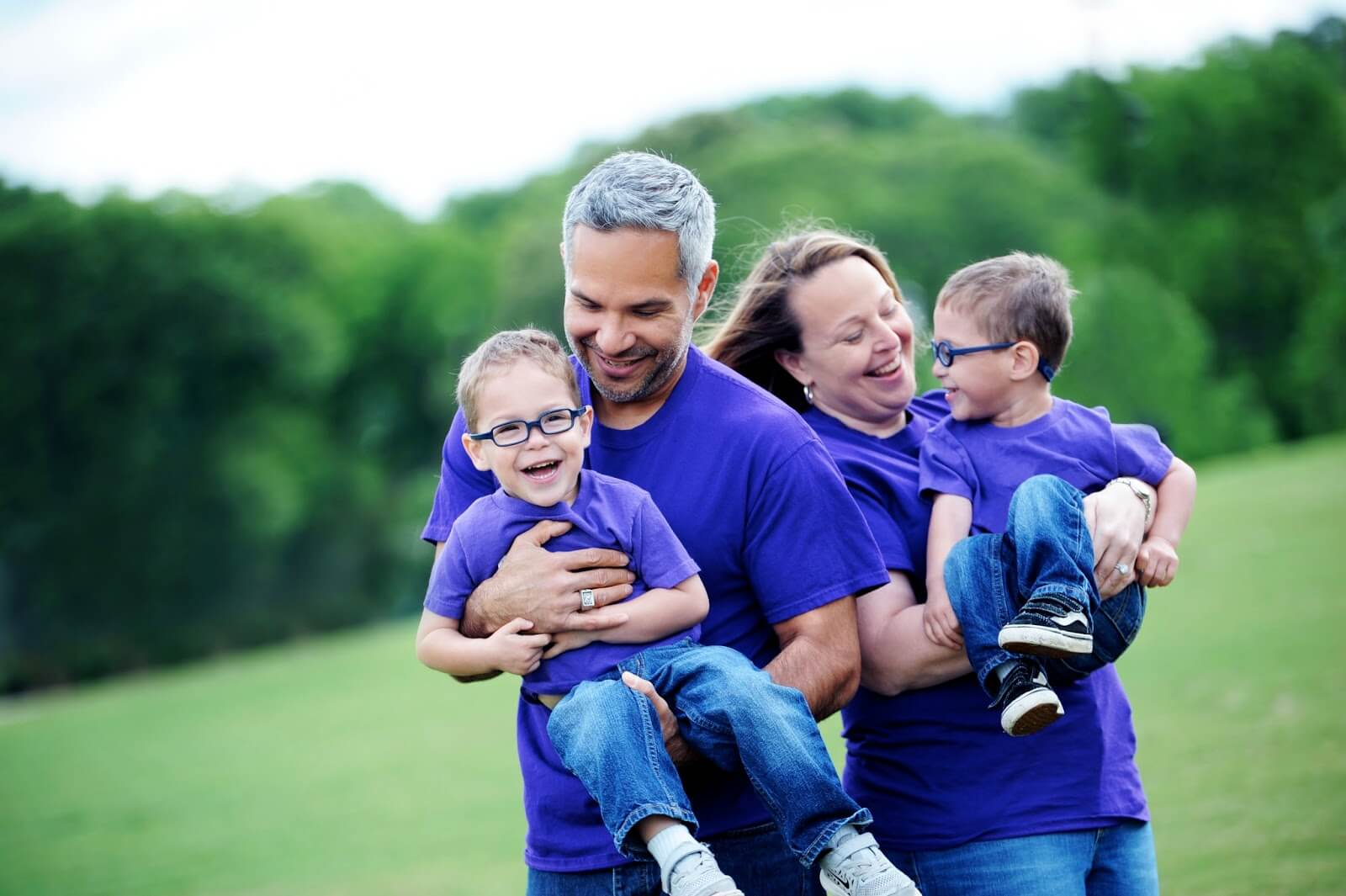 March of Dimes, March of Dimes: Why I March