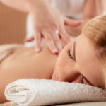 Massage for Fibromyalgia: Does it Help?