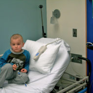 Max_in_Hospital_2007