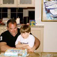 Maxs_7th_birthday