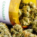 Medical Marijuana for Pain