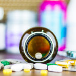 4 Ways to Manage Medication Side Effects