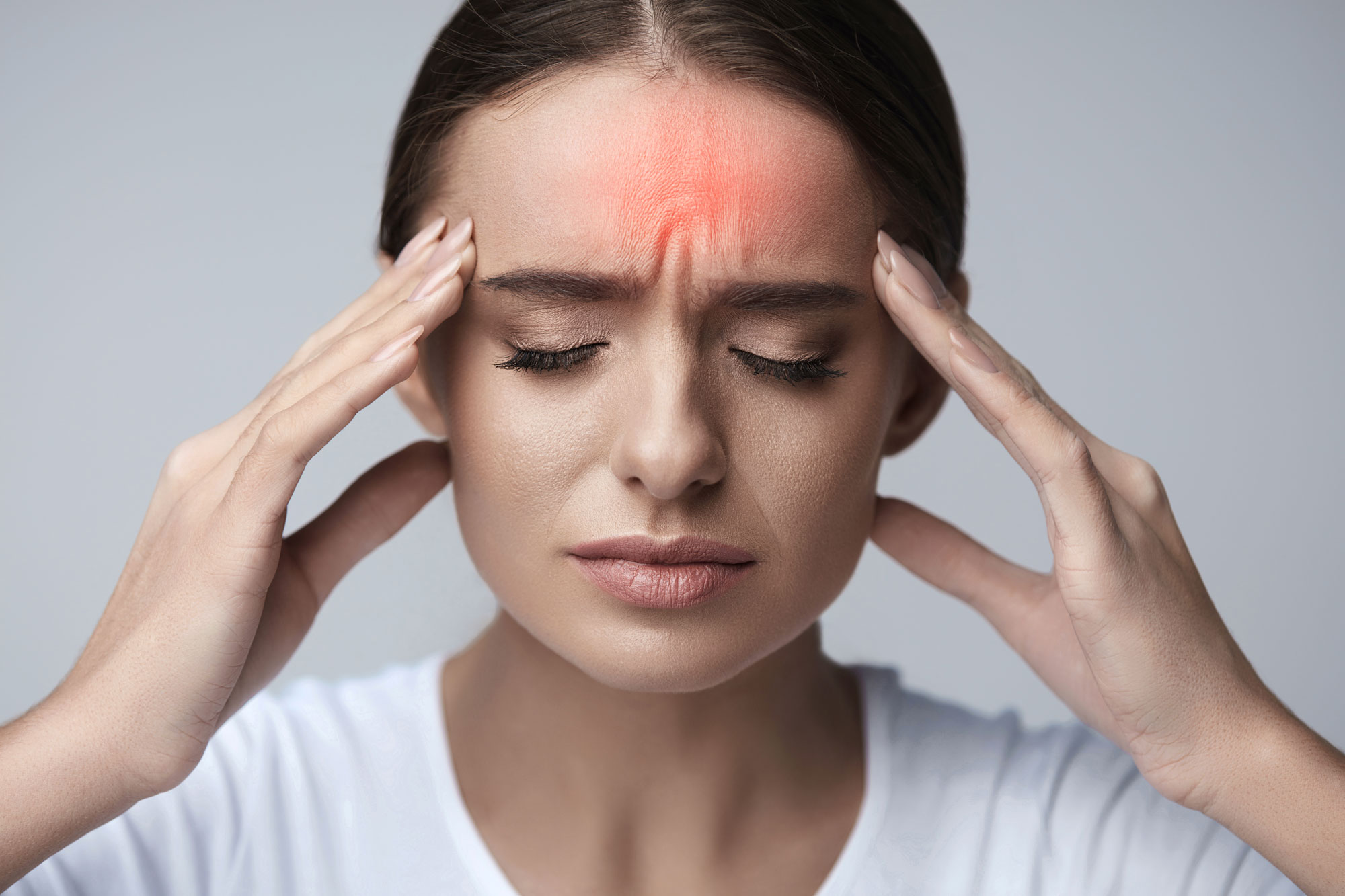 migraineur, What Would Really Help Migraineurs?
