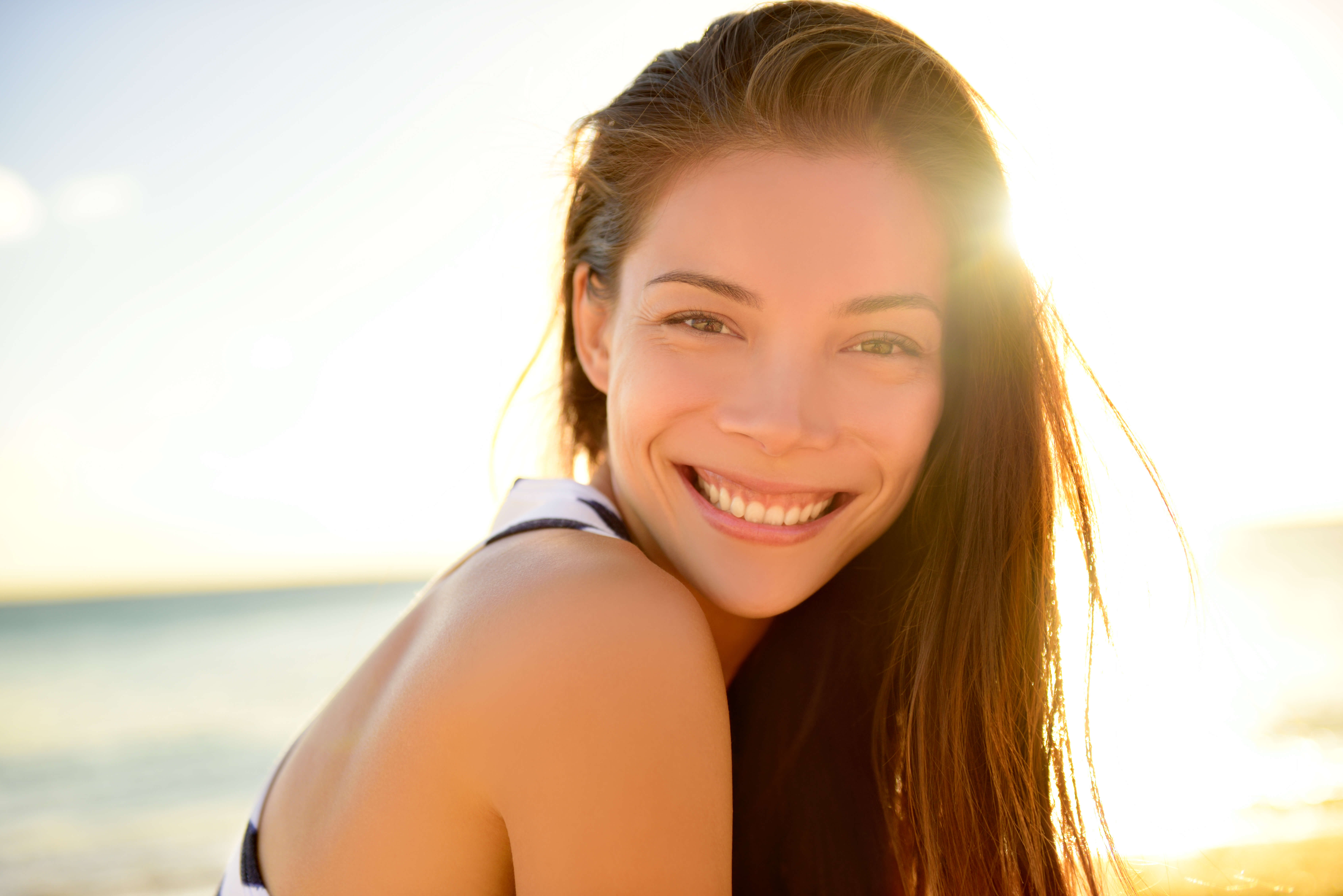 Try These Natural Remedies for Glowing Skin
