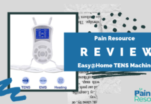 chronic neck pain relief, Pain Management: Finding Chronic Neck Pain Relief