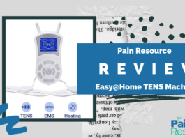Pain Management, Pain Resource Home – Get Information On Most Symptoms
