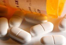 Painkiller Safety