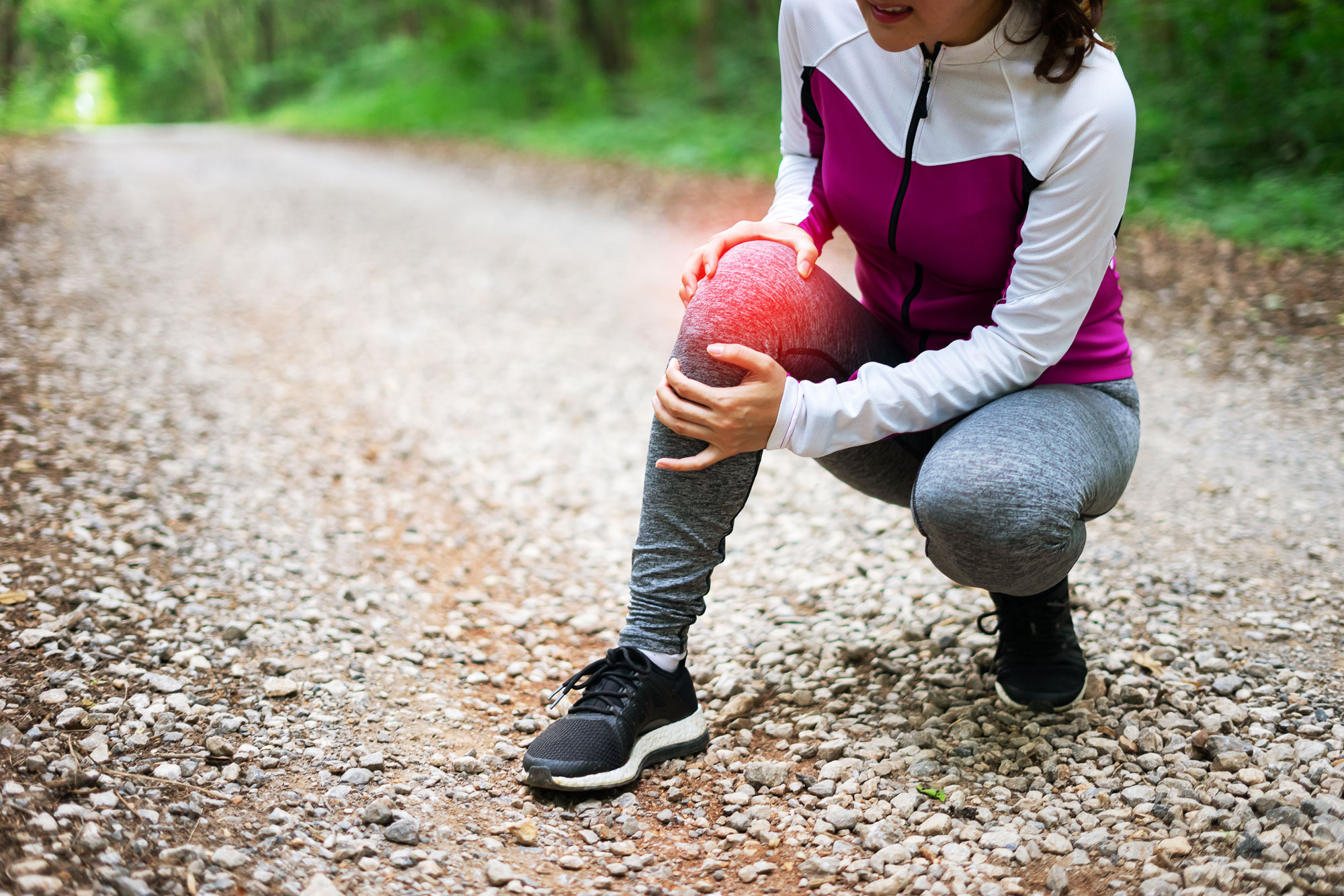 pain profile, Profile: From Marathon Runner to Pain Patient to Health Coach