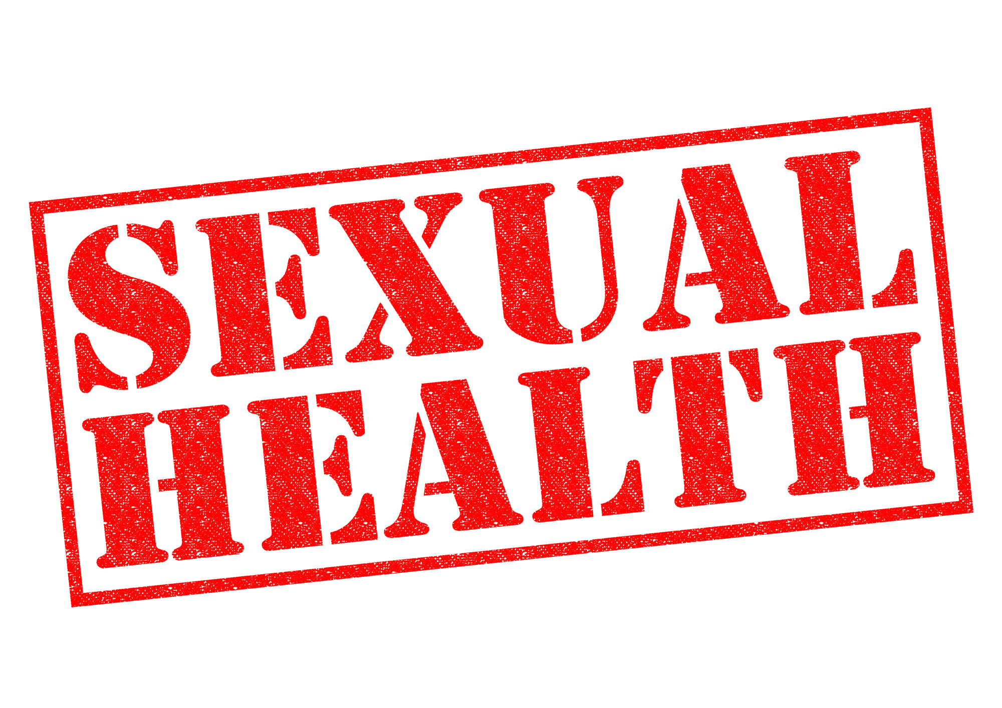 post-menopausal sex, Don't Put Your Sex Life on Pause