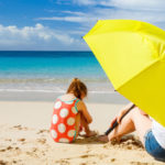 How to: Stay Sun Safe this Summer