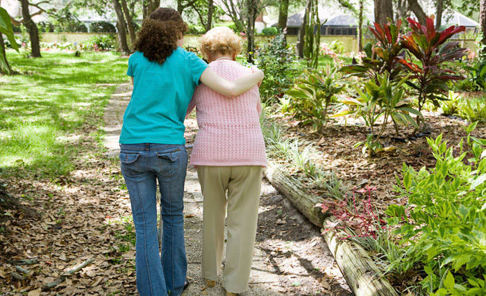 loved one with chronic pain, 10 Tips for Taking Care of a Loved One with Chronic Pain