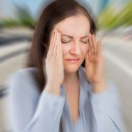 7 Things That Could Make Your Migraines Worse