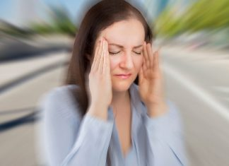 Things that can Migraines Worse