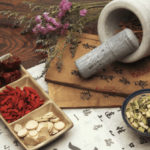 Traditional Chinese Medicine for Chronic Pain