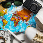 Traveling with Chronic Pain Doesn't Have to Hurt